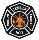 Lewiston Fire Company No.1